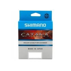 Żyłka Catana Spinning - 0,165mm/150m/2,90kg