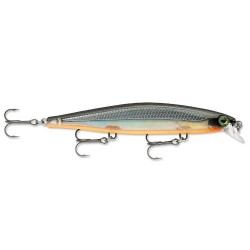 Rapala Shadow Rap SDR 11 - HLW