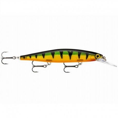 Wobler SHADOW RAP DEEP 11cm 13g P