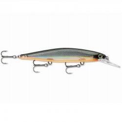 Wobler SHADOW RAP DEEP 11cm 13g HLW