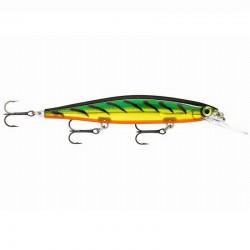 Wobler SHADOW RAP DEEP 11cm 13g FT