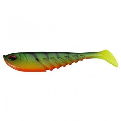 Berkley Powerbait Papa Giant  25cm 93g FT