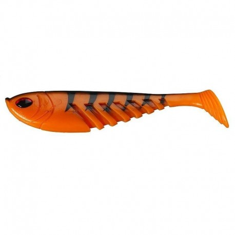 Berkley Powerbait Papa Giant  25cm 93g Orange Black