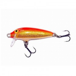 Orginal Floater F05 5cm 3g kolor GFR