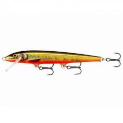 Orginal Floater F11 11cm 6g  kolor CHL