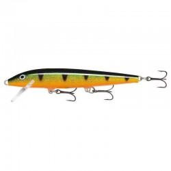 Orginal Floater F11 11cm 6g  kolor P