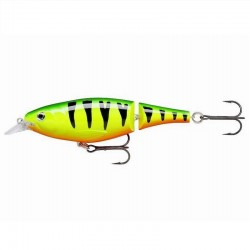 X-RAP Jointed Shad XJS13 13cm 46g kolor FP