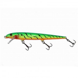 Orginal Floater F13 13cm 7g  kolor FT