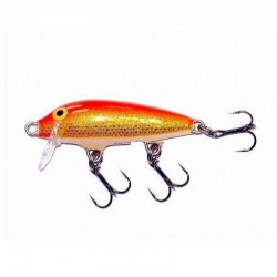 Orginal Floater F13 13cm 7g  kolor GFR
