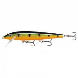 Orginal Floater F13 13cm 7g  kolor P