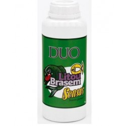 Sensas Duo Attract Colorant Litou-Brasem