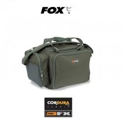 TORBA FOX FX Carryall Medium CLU245