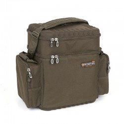 TORBA FOX VOYAGER TWO MAN COOLER CLU349