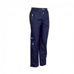 Spodnie PANTALONE BARCA BLU COLMIC XXXL ABIF002F