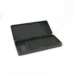 FOX F-BOX MAGNETIC DOUBLE RIG BOX SYSTEM - MEDIUM  CBX078