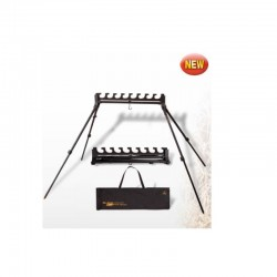 Rolka Black Magic S-Line 8-Kit Roost Browning 8220 004