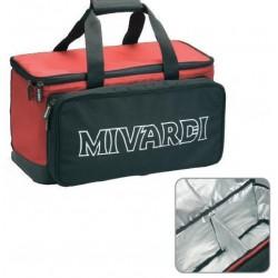 Torba lodówka Cool Bag XXL Team Mivardi M-TMCBXXL