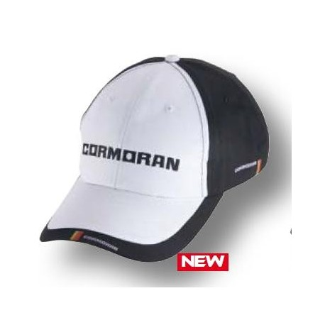 Czapka wedkarska Cormoran 96-11010