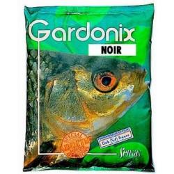 Gardonix Noir