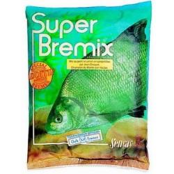 Super Bremix 300g Sensas