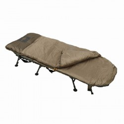 ŚPIWÓR 3S Comfort Sleeping Bag PROLOGIC 54452