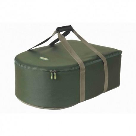 Mivardi Transport Bag For Carp Scout Baitboat roz. XL    M-TBCSXL
