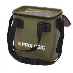 Storm Safe Insulated Bag PROLOGIC 62070