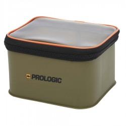 Storm Safe Accessory Pouch PROLOGIC 62071