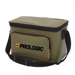 Storm Safe Carryall M PROLOGIC 62069