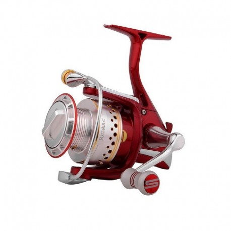 Kołowrotek Red Arc 3000 SPRO 1329-300