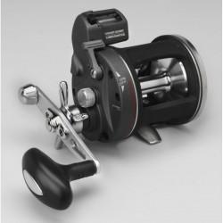 Multiplikator Offshore Pro 430-LH SPRO 1172-430