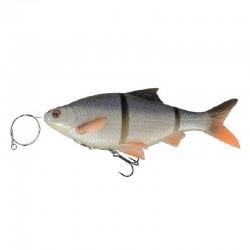 3D Line Thru Roach 25cm 216g - 01 ROACH 53759