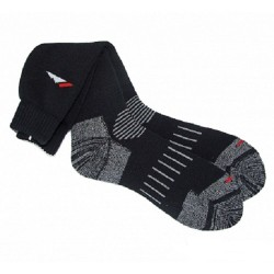 Skarpety Eiger ProFit Sock 40/43 Black 47867