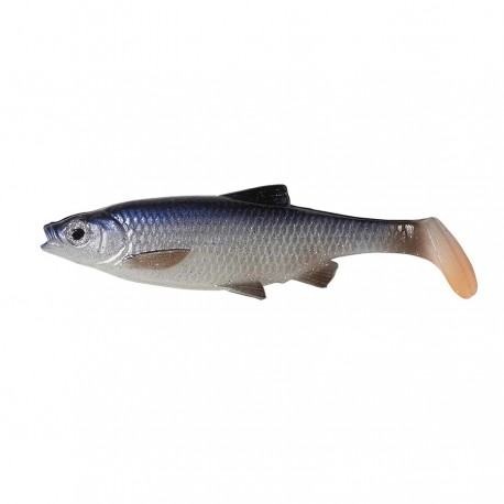 LB ROACH PADDLE TAIL 7,5cm 5g Savage Gear Roach 61876