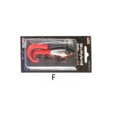 ABU MCHYBRID BABY 8,0cm F 1446044
