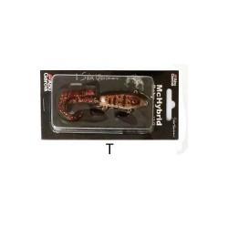ABU MCHYBRID BABY 8,0cm T 1446045