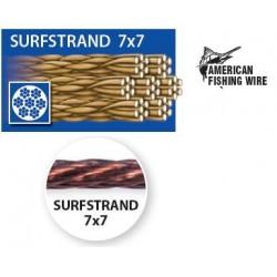 Przypon 7X7 Surfstrand Dragon PDF-50-109-30 2 sztuki