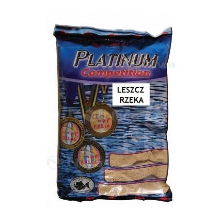 Platinum Leszcz Rzeka 1 kg