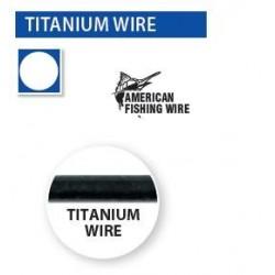 Przypon Titanium Wire Dragon 1 sztuka