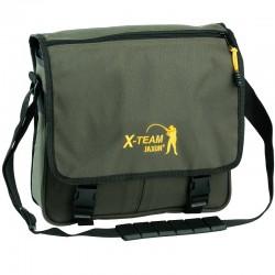 Torba wędkarska X-TEAM UJ-XAA01 JAXON