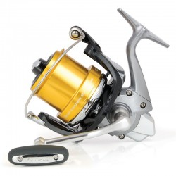 Shimano SURF LEADER Ci4+ SD35 51SA62E000