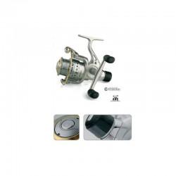 Mivardi Turbo 3500 RD MIV-RTUR35R