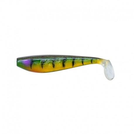 ZANDER ULTRA UV PRO SHADS 10cm kod NZS010 STICKLEBACK