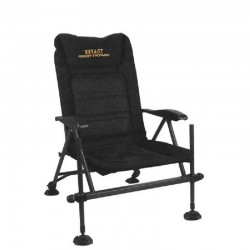 Fotel  Comfort Feeder Traper 81273