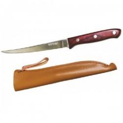 Nóż do filetowania MISTRALL AM-6005112