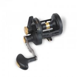 Muliplikator BUSTER LTL30 Black Cat 0366 030