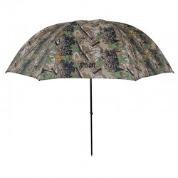 Parasol wędkarski SENSAS PARAPLUIE FOREST FIBRE 2.5M 03656