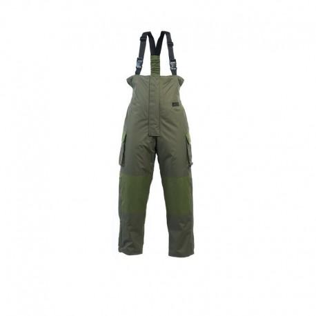 Spodnie  Jaxon Fishing Trip roz. XL  UJ-FXZXXL