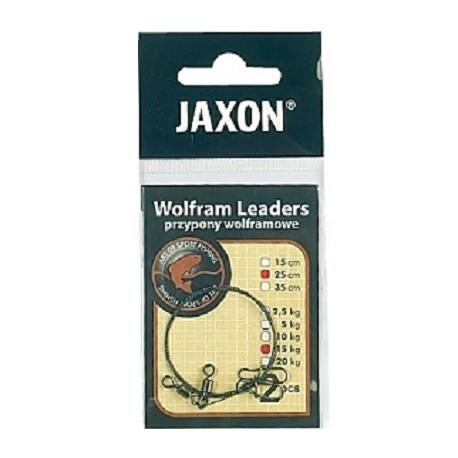 Wolfram Nieuzbrojony Jaxon 40cm 12kg AK-PRw4012N