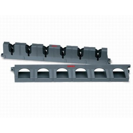 Stojak do wędek Lock'n Hold Rod Rack Rapala PGHR-6